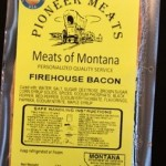 Firehouse Bacon
