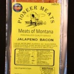 Jalapeno Bacon